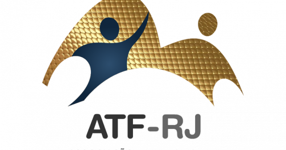 ATF PNG